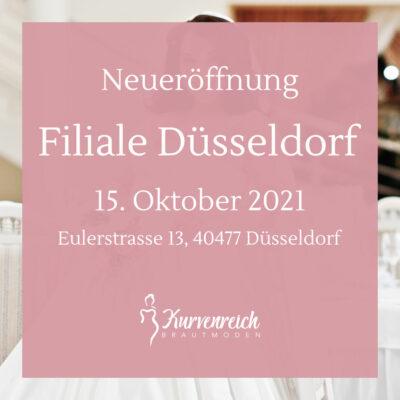 Instagram_Feedbild_Neueröffnung_Duesseldorf